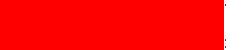 温州百润热能设备有限公司